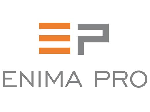 Enima Pro