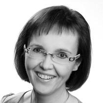 Martina Coufalová